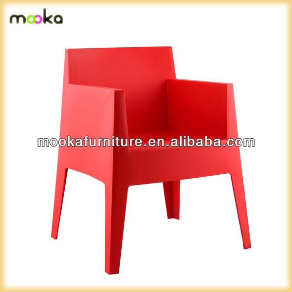 philippe starck spielzeug stuhl mkp02 wohnzimmer sessel produkt id 433494259. Black Bedroom Furniture Sets. Home Design Ideas