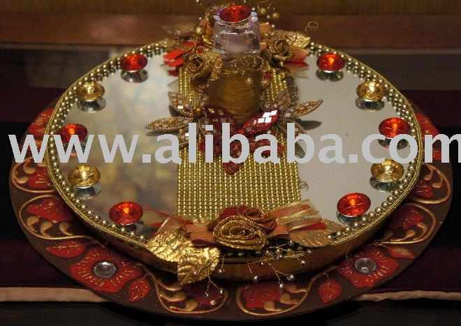 Engagement Ring Tray Buy Wedding Ring Tray Product On Alibaba Impressive Indian Wedding Tray Decoration
