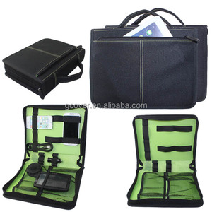 Professional multi functional storage bag cheap tool bag