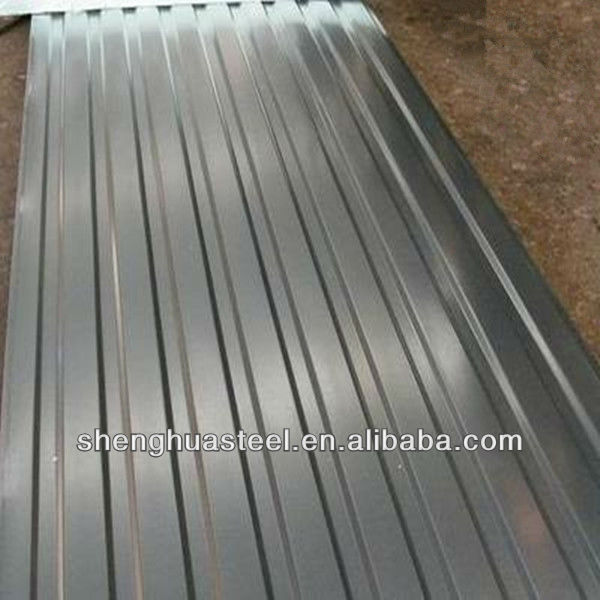 Beautiful Factoryyiwu Galvanizedcolor Metal Roofing Lowes Buy Metal