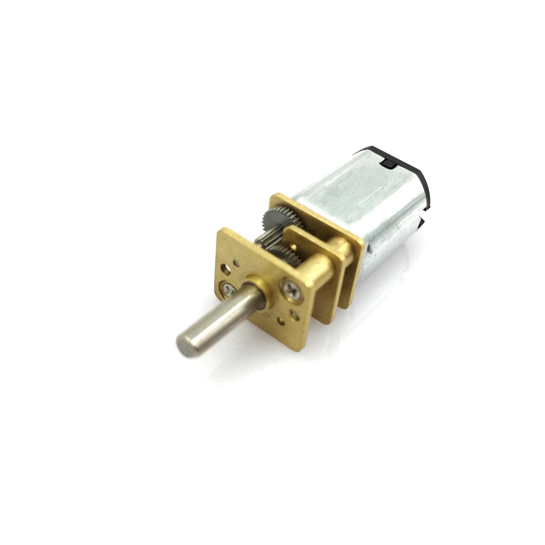 ZORAN ZR38601PQC QFP-100 Consumer IC