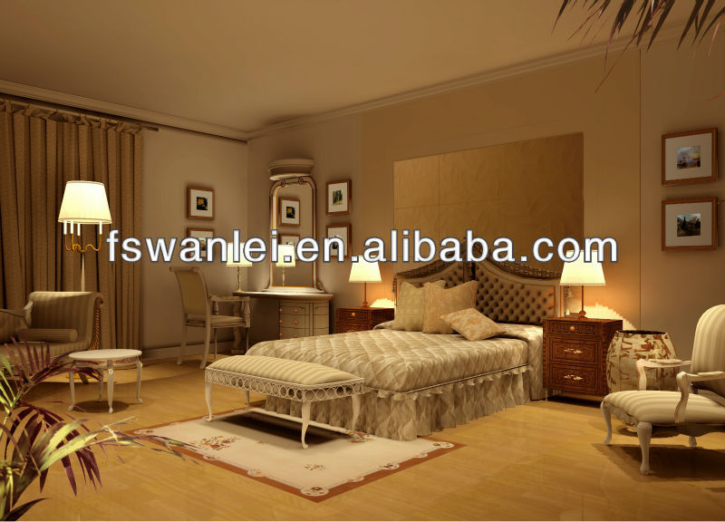 Base de gua pintura da parede interior emulison - Pintura interior barata ...