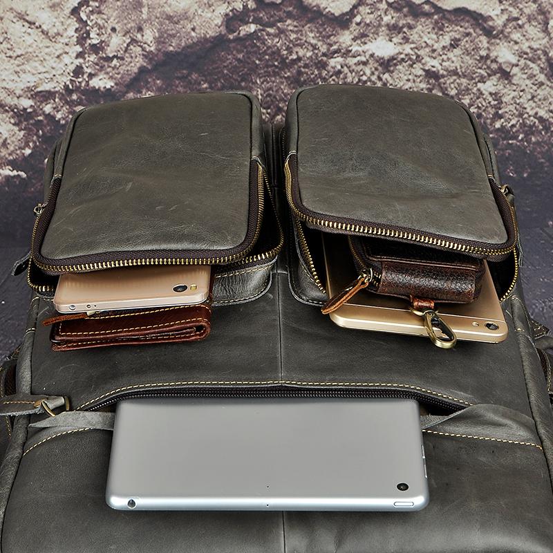 Cheap backpack designer