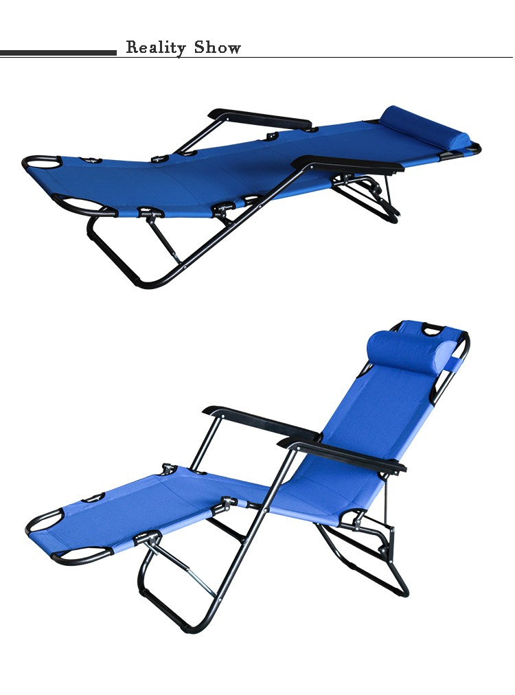 Portable Recliner Folding Chair And Parts Buy Recliner Chair Chair Recline