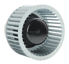 DC China energy-saving forward curved centrifugal blower fan