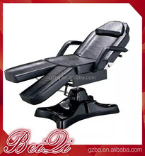 used tattoo chairs used tattoo chairs suppliers and manufacturers