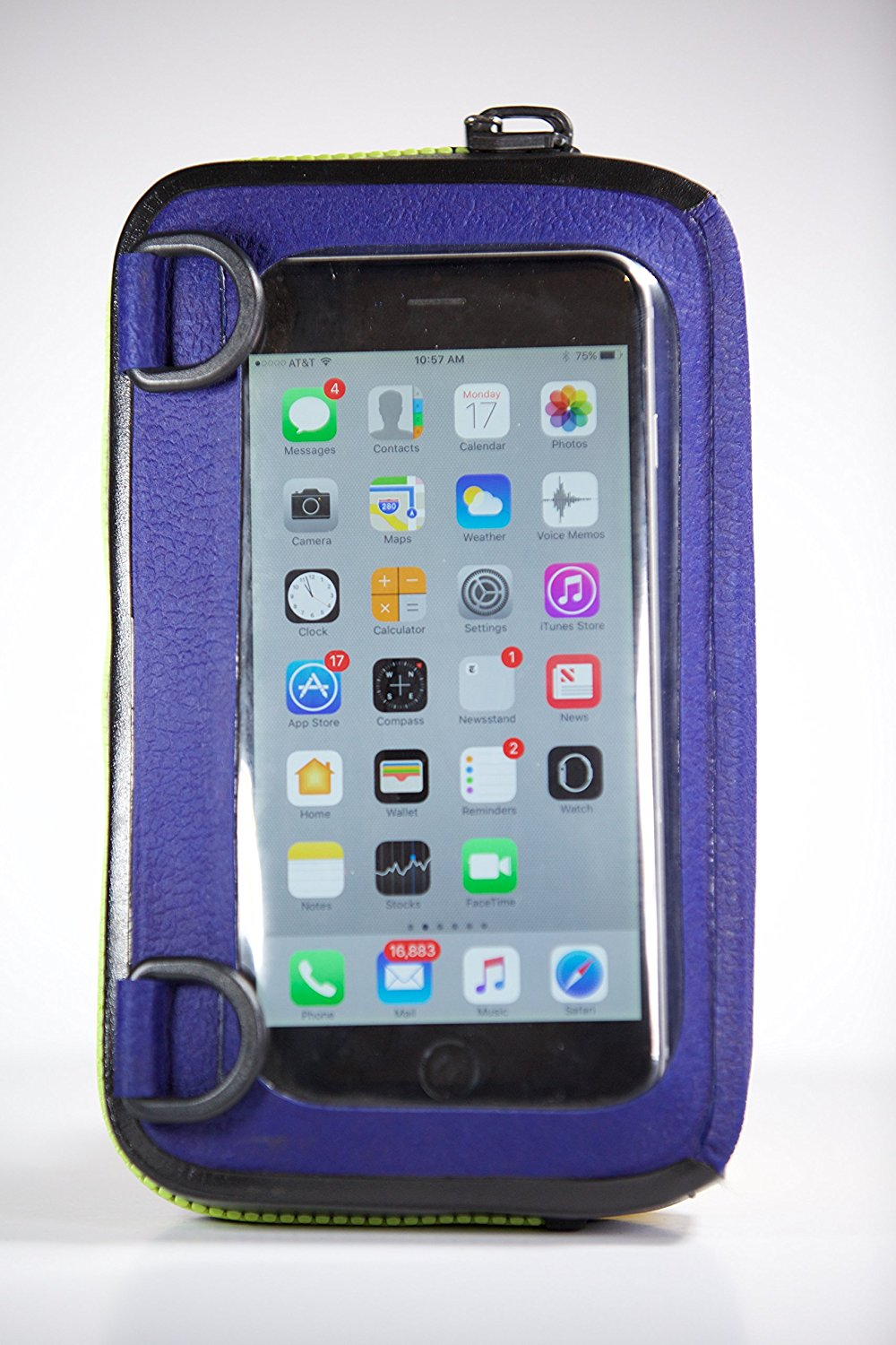 100% Waterproof iPhone Case | Dry Bags Waterproof | Universal Waterproof Cell Phone Case | Waterproof Dry Bag - Beach to Dinner. It Floats! Use phone while in bag; talk, text, photos, videos + more.