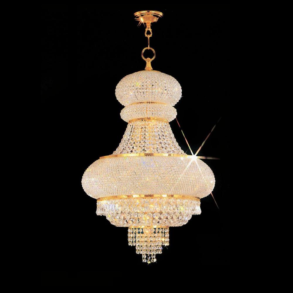 Crystal Chandelier Online India: Modern Fancy Antique Indian Style Art Deco Pendant