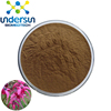 good quality icariin(s), low price icariin 10% 98%