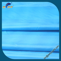 silicone coated ripstop nylon fabric price sale