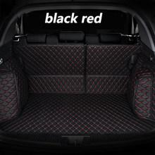 Kalaisike пользовательские автомобильные коврики для багажника LEXUS все модели ES RX NX Класс Авто аксессуары автомобильный Стайлинг(Китай)