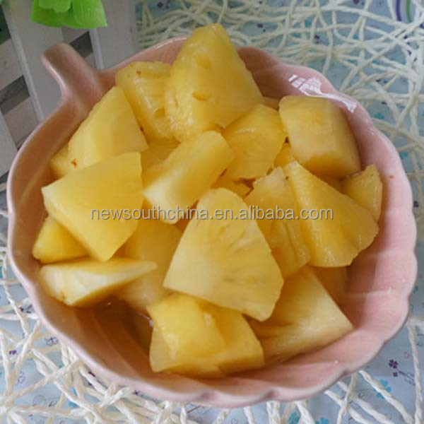 Canned pineapples in syrup canned pineapples price 567g