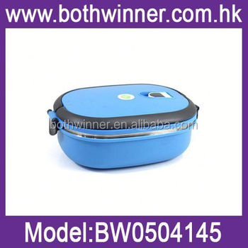 Lunch Box With LockBw037 Tin Lunch Box With Lock And Key Buy Tin