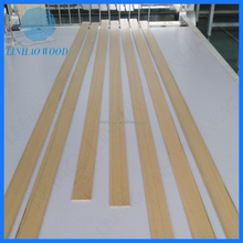 Unfinished Wood Blinds, Unfinished Wood Blinds Suppliers And Manufacturers  At Alibaba.com