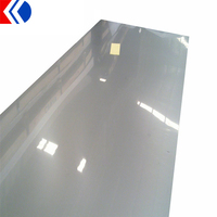 AISI 420HC Stainless Steel Sheet Plates 304 Price metal X15CrNi25-21