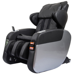 Shopping mall commercial used coin operated vending massage chair for sale