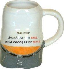 Funny shaped mugs buy mug product on for Funny shaped mugs