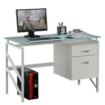 release date: 6b15e 9df8b Nice Office Simple Diy Table Computer Desk - Buy Diy Table Computer  Desk,Simple Diy Table Computer Desk,Office Simple Diy Table Computer Desk  Product ...
