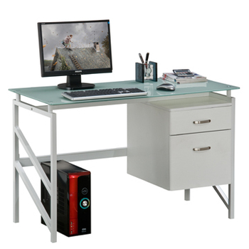 Nice Office Simple Diy Table Computer Desk   Buy Diy Table Computer  Desk,Simple Diy Table Computer Desk,Office Simple Diy Table Computer Desk  Product ...