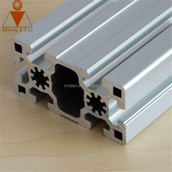 Aluminium Profiles For Industry,Windows,Doors,Decoration Aluminum Profile -  Buy Aluminium Profiles For Industry,Aluminium Profiles Doors,Decoration