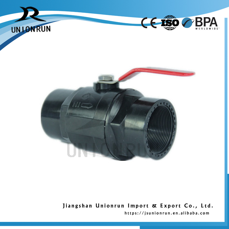 DN,ANSI,JIS,CNS,BSPT,NPT,ASTM Standard pvc ball valve made in China sale online shopping in alibaba com