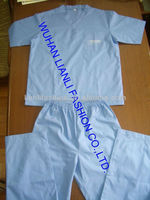cheap lab coat nurse with best designs doctor hospital uniform workwear
