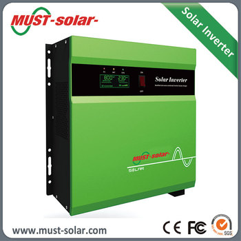 modified sine wave high efficiency home appliances the solar energy