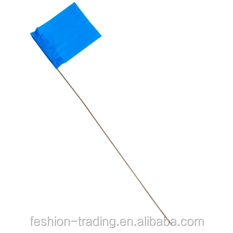 China Flag With Wire, China Flag With Wire Manufacturers and
