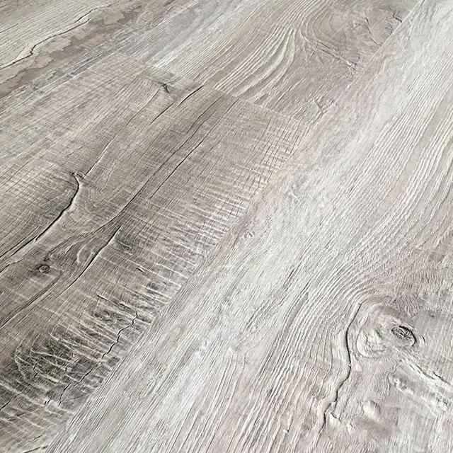 Buy Cheap China Heart Pine Wood Flooring Products Find China Heart