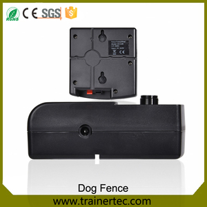 Gps Dog Fence, Gps Dog Fence Suppliers and Manufacturers at Alibaba com