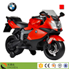 Wholesale Kids Electric Motorcycle 6V Battery Big Baby Toy Drive