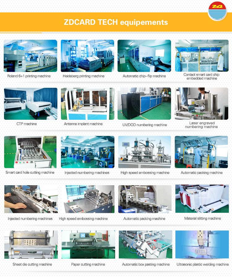 Rfid 125khz - Card Control 125khz Card Card Use Id On rfid Alibaba Access com Blank Product Buy