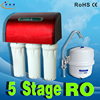 China factory compatible price OEM Water osmosis cabinet ro