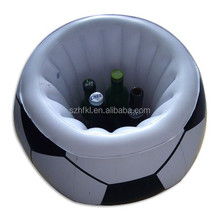 Incroyable Football Shape Cooler, Football Shape Cooler Suppliers And Manufacturers At  Alibaba.com