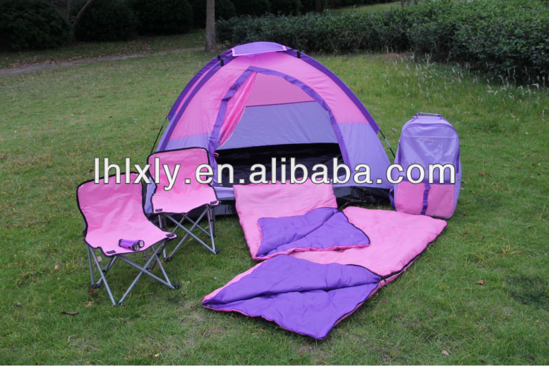 China Camping Equipment For Kids Manufacturers And Suppliers On Alibaba