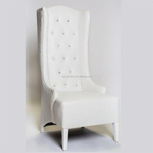 High Back Single Sofa, High Back Single Sofa Suppliers And Manufacturers At  Alibaba.com