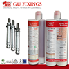 REACH high quality glue for prefabricated house galvanized steel water pumps