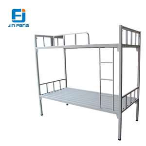 Vintage Metal Bunk Beds Vintage Metal Bunk Beds Suppliers And