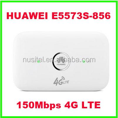 Huawei e5573 vpn