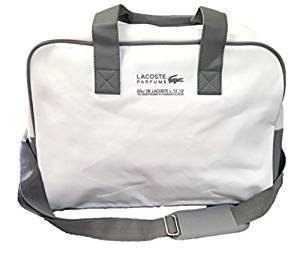 80148c9796 Cheap Lacoste Bag, find Lacoste Bag deals on line at Alibaba.com