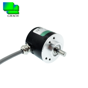 Rotary encoder supplier rep rotary encoder replacement cheap and high quality rotary encoder 256 ppr