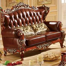 Antique Living Room Furniture, Antique Living Room Furniture ...