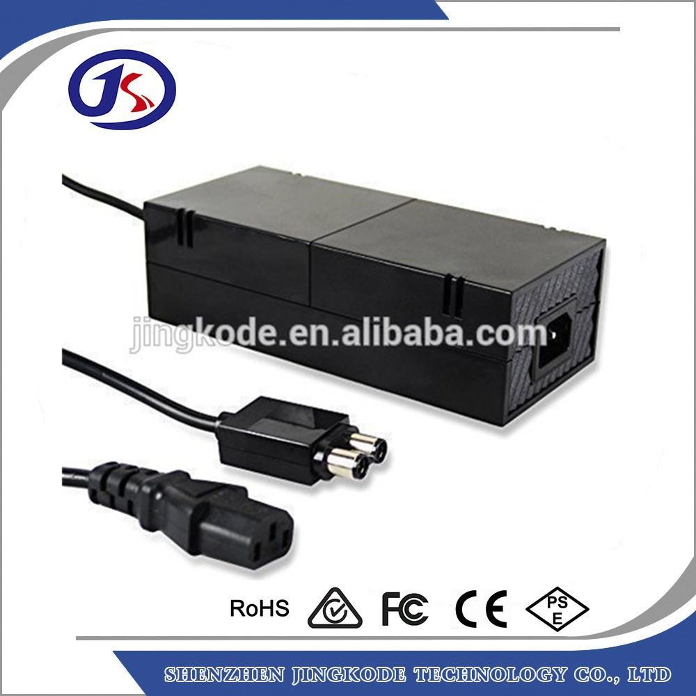 China xbox360 power supply ac adapter wholesale 🇨🇳 - Alibaba on