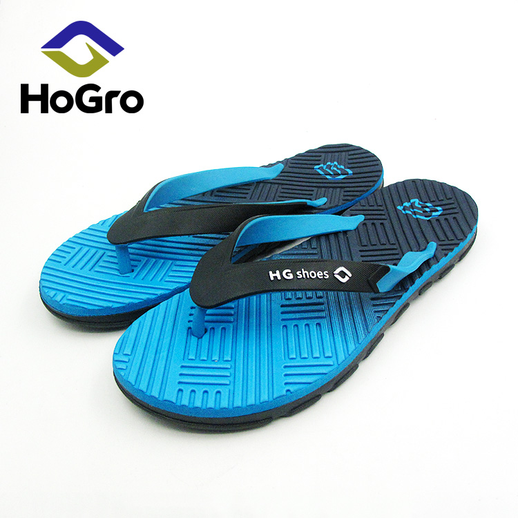 56e049a6ba7595 Wholesale rubber soles flip flops - Online Buy Best rubber soles ...
