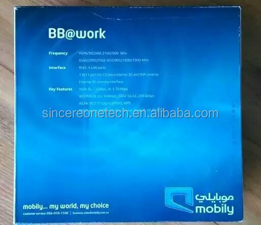 modem roteador huawei b681 2g 3g wifi chip direto n aparelho