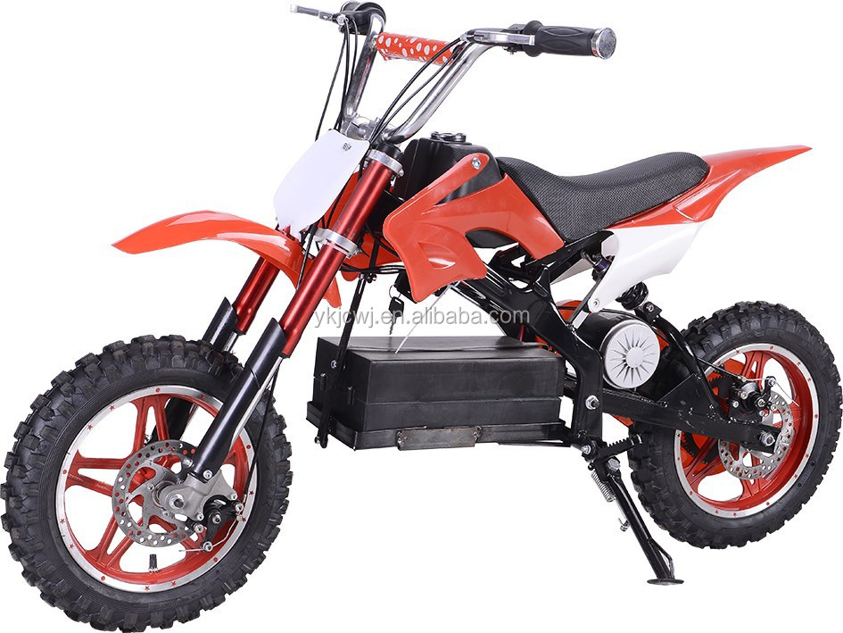 elektrische dirt bike kinder mini elektro motorrad elektro. Black Bedroom Furniture Sets. Home Design Ideas