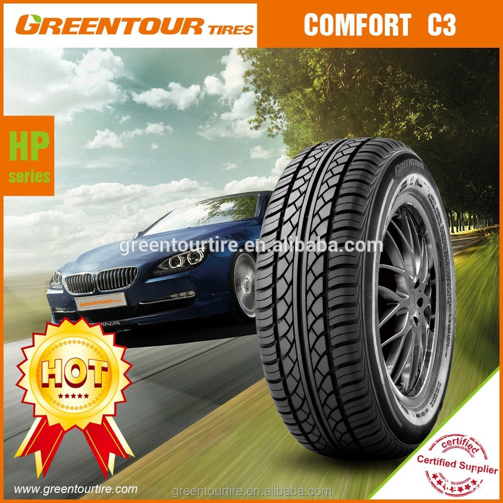 Top Quality tyre factory OEM