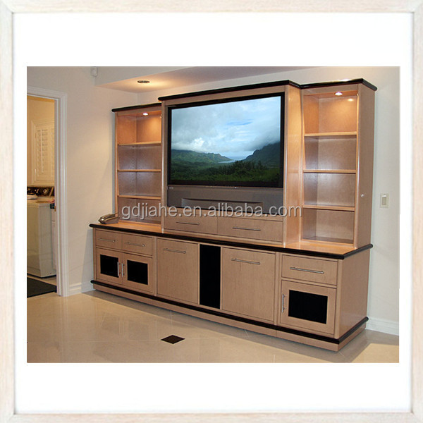 Televisor led tv de pantalla plana tama os dise o moderno - Mesas tv diseno ...