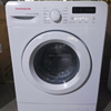 /product-detail/inverter-front-loading-washing-machine-full-automatic-front-loading-washing-machine-60740280953.html