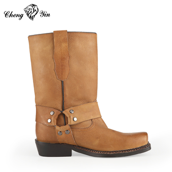 d5cb4103778 2018 Most Popular Kids Mexican Cowboy Boots - Buy Kids Cowboy Boots,Mexican  Cowboy Boots,Cowboy Boots Product on Alibaba.com